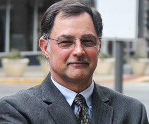 John Taller Senior Business Advisor