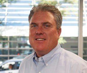 Todd Ramsey