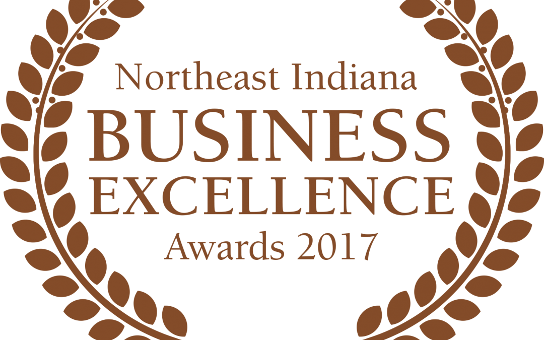 Business Weekly to honor the best in northeast Indiana business