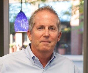 Andy Norton Broker Developer Bnd Commercial
